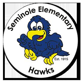 Seminole_Circle