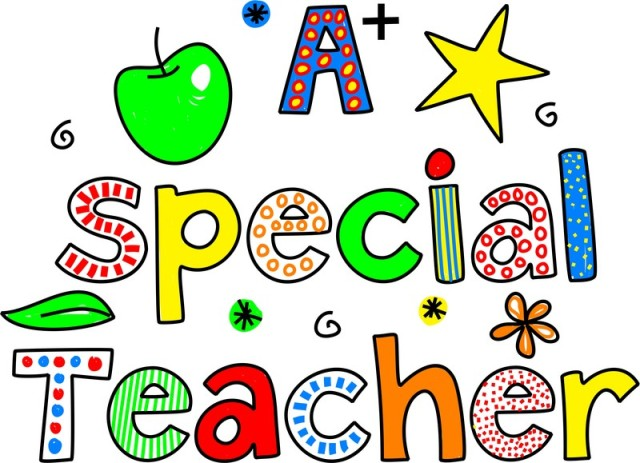 a special teacher canstockphoto1384618