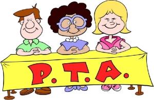 PTA_cartoon