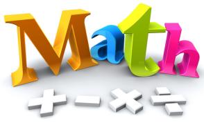 math-symbols-background-math_and_symbols