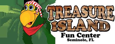 logo Fun Center
