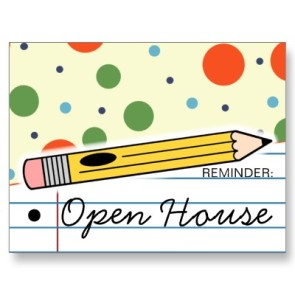 1_open house